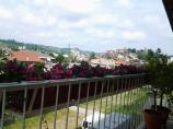 Appartamento in Castelnuovo don Bosco in Vendita